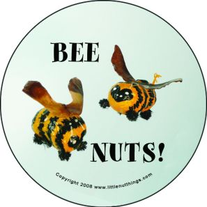 Bee Nuts, a directive